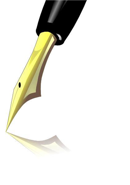vector  clip art  clkercom vector clip art