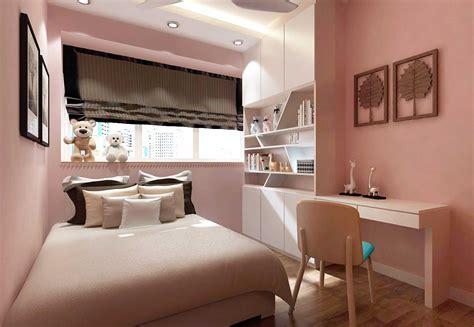 master bathroom ideas on a budget hdb interior design singapore top hdb renovation contractor