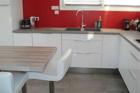poignet porte cuisine beaufiful poignée meuble cuisine ikea images gallery