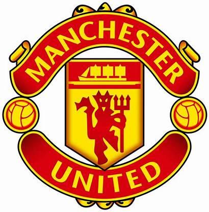 Manchester United Wikipedia Fc Crest Utd Badge