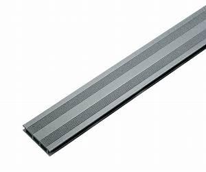 Lame Terrasse Composite : lame terrasse bois composite point p ~ Premium-room.com Idées de Décoration