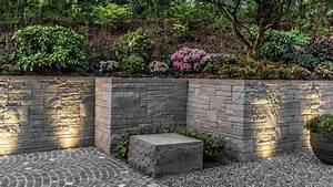 Gartengestaltung Mit Licht : gartenbeleuchtung arnold gartenbau ~ Lizthompson.info Haus und Dekorationen