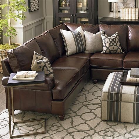 Furniture Calgary by 10 Ideas Of Kijiji Calgary Sectional Sofas Sofa Ideas
