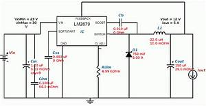 220 Volt Ac To 24 Volt Dc Electronic Diagram Com