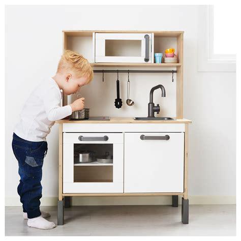 cuisine ikea duktig kitchen toddler kitchens 2 kitchen set