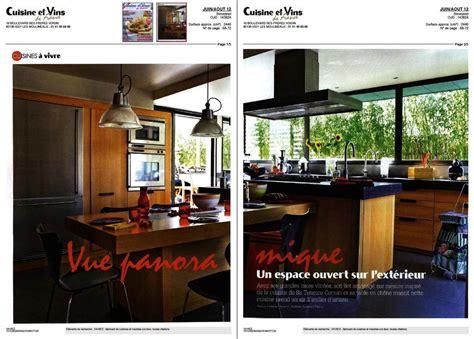 cuisine et vin cuisines et vin xavie 39 z