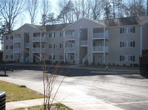 One Bedroom Apartments In Greensboro Nc by Best Photo Of One Bedroom Apartments In Greensboro Nc