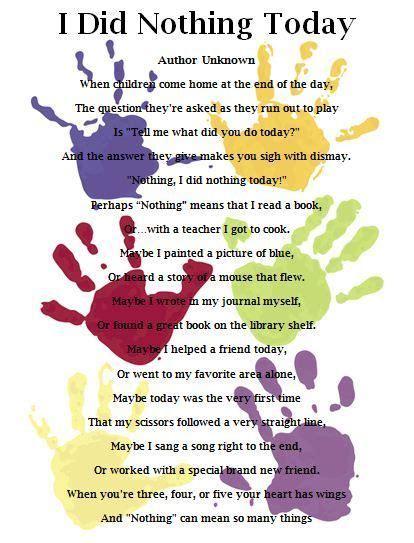 i this poem we gave this to my s 720 | 0ca2353eff27a8edaf4cb774ea8c4a2f