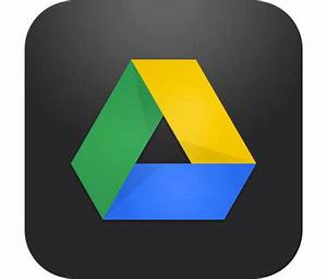 Google Drive Prices Slashed To Ridiculously Affordable Rates