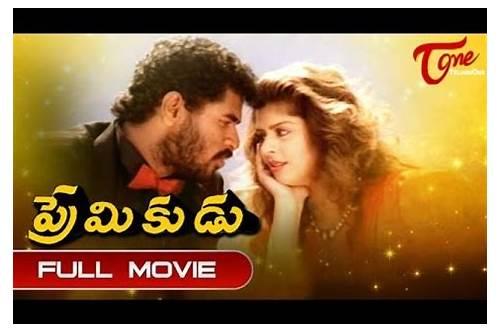 torrent movies free download telugu