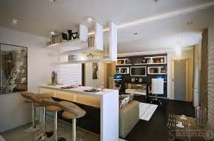 open plan kitchen design ideas white open plan kitchen lounge modern olpos design