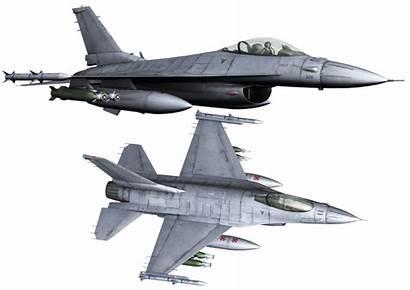 Jet Fighter Deviantart Strike Jumpfer Aircraft Stats
