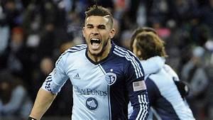 Multiple 2015 MLS Kits Leak Over This Past Weekend   Chris ...
