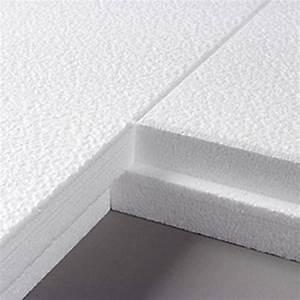 Farbe Für Garage Innen : d mmplatten f r die d mmung der kellerdecke energie ~ Michelbontemps.com Haus und Dekorationen