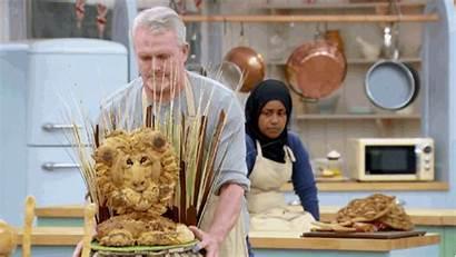 Baking British Lion Bake Bread Paul Gbbo