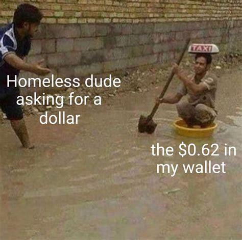 send help : memes