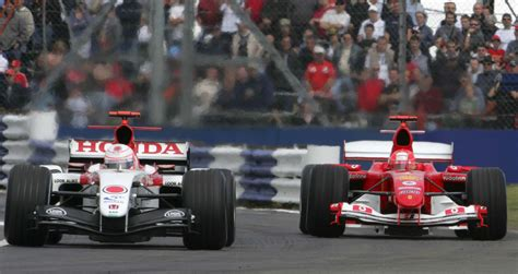 formula 3 vs formula 1 hd wallpapers 2004 formula 1 grand prix of great britain