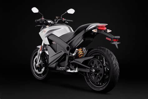 Chelsea Motorcycles Group