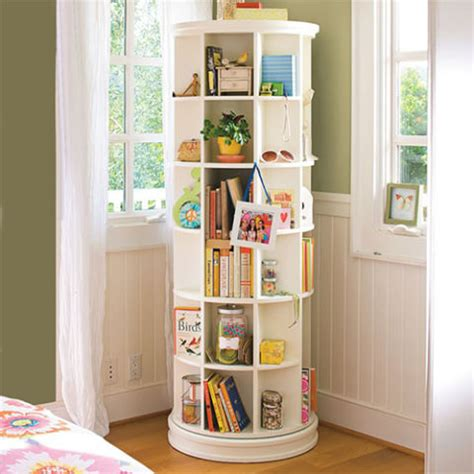 10 Best Kids Bookcases And Shelves 2018  Unique Kids