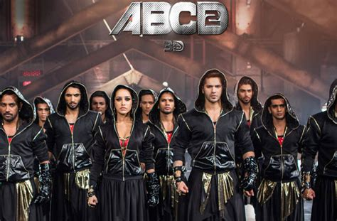 😍 Abcd 2 happy birthday ringtone song download pagalworld