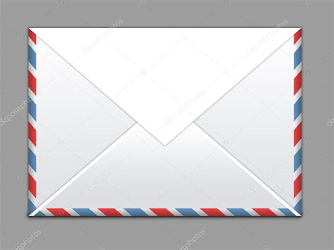 envelope cover background stock photo  agchern