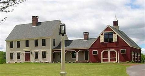 image result  images  colonial farmhouse colonial house plans cottage house plans