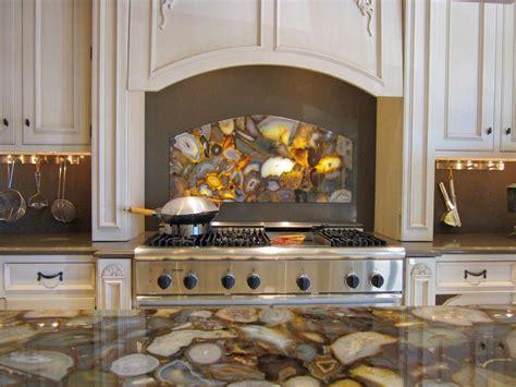 backsplash in kitchens kitchen dining splash nature backsplash for your