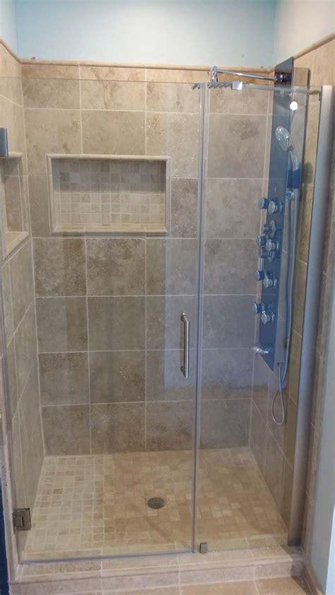 tile hardwood floor installation arbor refinishing