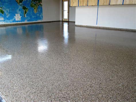garage floor paint blue schmidt gallery design