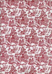 34 best Chinese Fabrics images on Pinterest