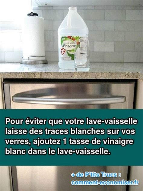 vinaigre blanc dans lave linge 28 images vinaigre blanc c est un d 233 tergent naturel