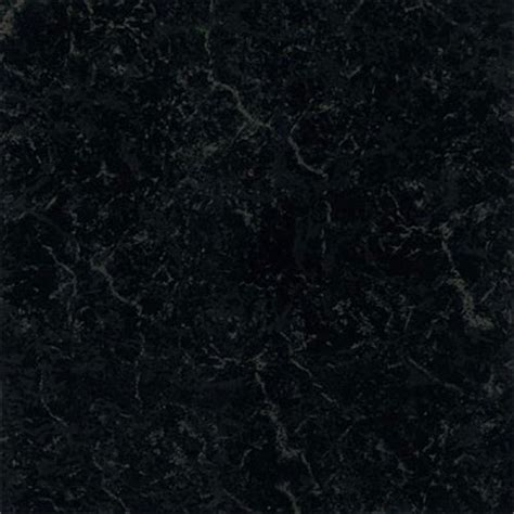 porcelain tile black daltile black dv44 ceramic tile