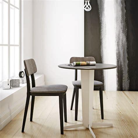 porta venezia porta venezia sedia infiniti in legno con seduta in