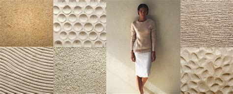 contemporary interior design clay plaster wall finishes clay wall systems