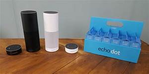Amazon Alexa Smart Home : amazon echo und alexa jetzt in deutsch smart home area ~ Lizthompson.info Haus und Dekorationen