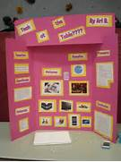 20  Images For - Science Fair Projects For 8th Grade Board  Science Fair Projects For 8th Grade Board