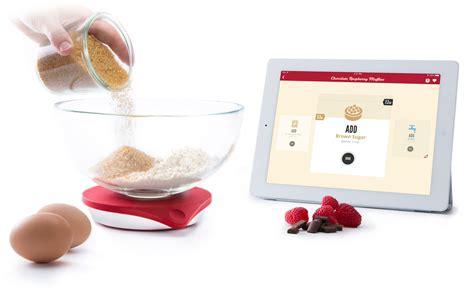 kitchen gadgets     love  cook