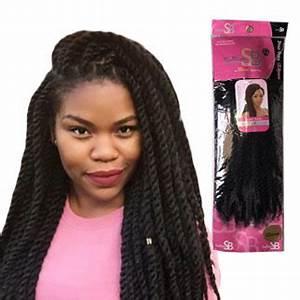 Meche Pour Crochet Braid : m che afro super kinky noir fabellashop dakar s n gal ~ Melissatoandfro.com Idées de Décoration