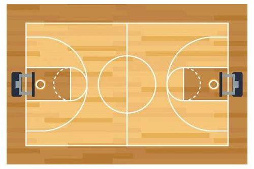 baixar gratuito de estatísticas de basquetebol