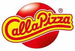 Pizza Bestellen Rostock : weitere informationen ber call a pizza rostock dierkower h he ~ Markanthonyermac.com Haus und Dekorationen