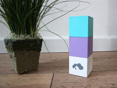 homee enocean cube homee das modulare smarthomesystem tomssmarthome