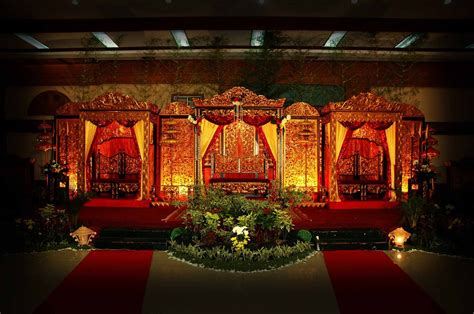 About Marriage Marriage Decoration Photos 2013  Marriage. Table Top Decorations. Chandelier For Small Dining Room. Decorative Iron Brackets. Shelves For Dorm Room. Decorative Mirror. Living Room Furniture Packages. Country Decor. Wallpaper For Living Room