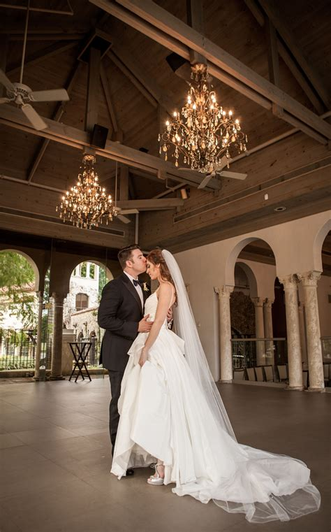 white wedding  coral gables country club  coral