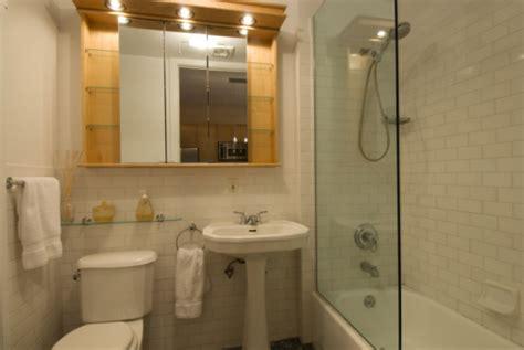 Full Bath Additions Picture Improvementcentercom