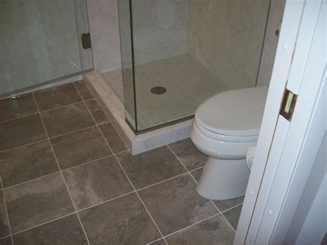 floor tile designs for bathrooms 30 amazing ideas and pictures vintage look bathroom tiles