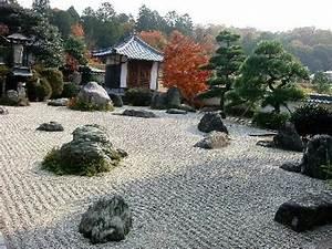 Creer un jardin zen guide pratique for Comment realiser un jardin zen 2 creer un jardin zen et mineral astuces conseils et
