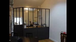 Verriere Pas Cher : verriere interieur pas cher maison design ~ Premium-room.com Idées de Décoration