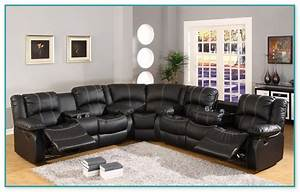 Recliner sectional sofa india infosofaco for Sectional recliner sofa india