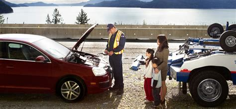 Hyundai Roadside Assistance Flat Tire by 3 Things You Probably T Done Before Your Summer Road