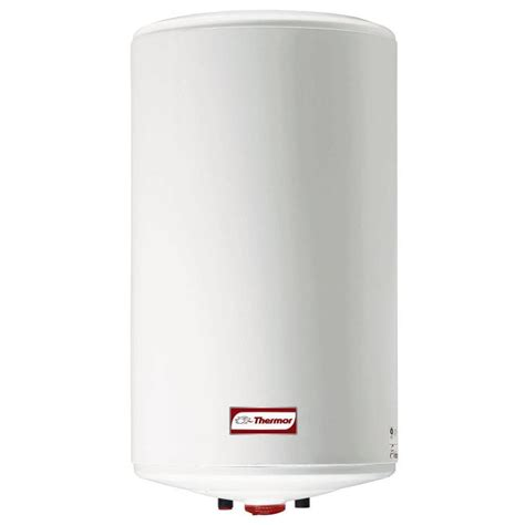 chauffe eau cuisine ectrique chauffe eau électrique blindé capacité achat